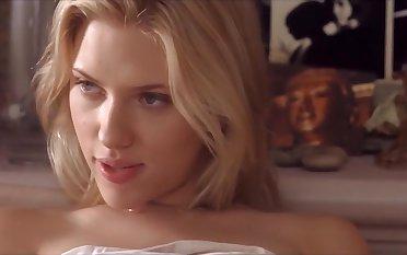 Scarlett Johansson - 'Match Point' (2005)