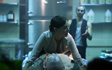 See No Evil 2 (2014) Katharine Isabelle