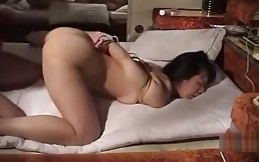 training My required Asian whore Vanna
