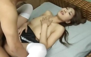 Japanese Amateur 20